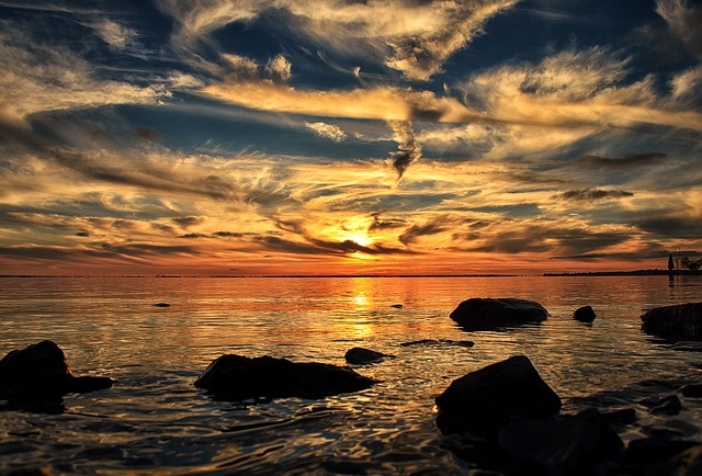 sunset-1899637_640